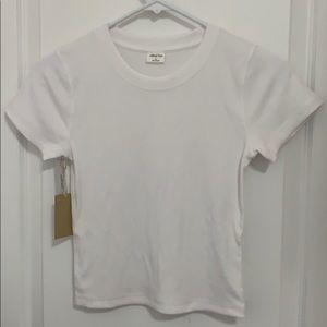Wilfred Free Shirt